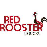 Red-rooster-liquors-logo