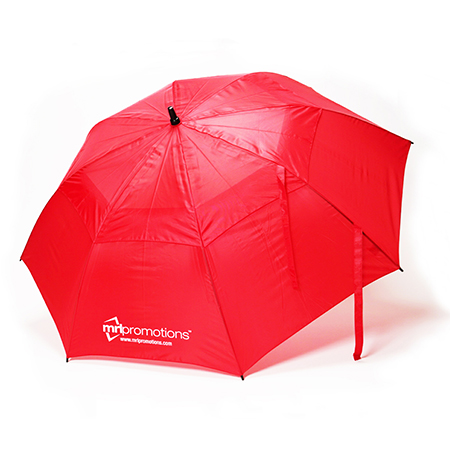 Red-umbrella-1