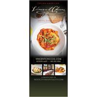 Restaurant-pop-up-banner