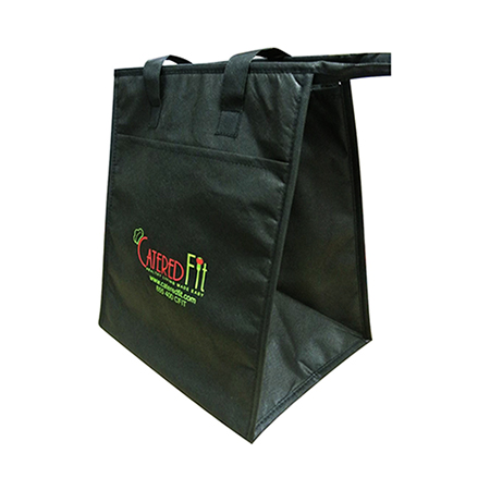 Reusable Cooler Bag