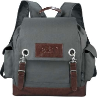 Rucksack-backpack