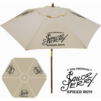 Sailor-jerry-umbrella