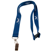 Screen-printed-lanyard