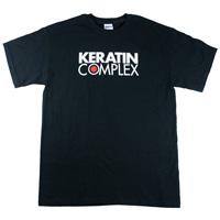 Screen-printed-swag-t-shirt