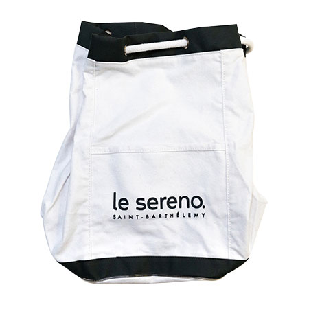 Serenobag