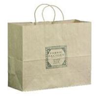 Shopping-tote-bag