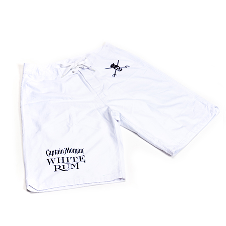 Promotional Custom Shorts