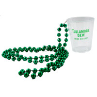 Shot-with-bead-necklace