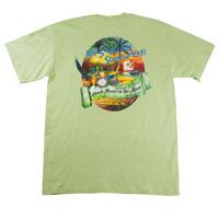 Simulated-process-screen-printed-shirt