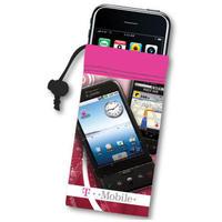 Smart-phone-case