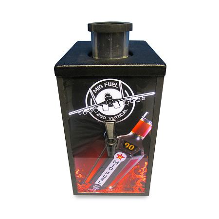 Liquor Shot Dispenser