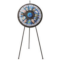 Spin-the-wheel-game-for-tradeshow