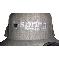 Spring-weekend-grey-hat