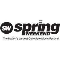 Spring-weekend-logo