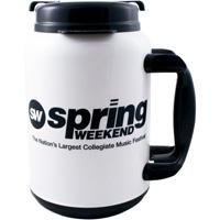 Spring-weekend-mug