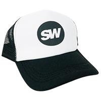 Spring-weekend-trucker-hat