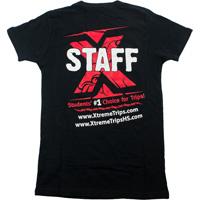 Staff-t-shirts-cheap