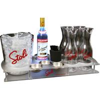 Stoli-serving-tray