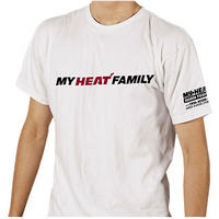 T-shirt-with-screen-print