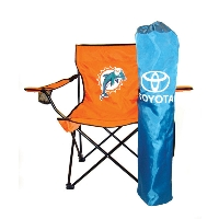 Tailgating-chair