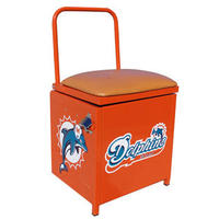 Tailgating-ice-cooler-chair