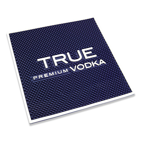 True-vodka-bar-rail