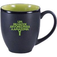 Two-tone-ceramic-mug