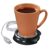 Usb-mug-warmer
