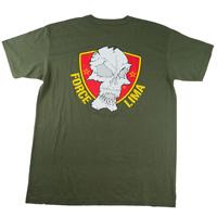 Usmc-t-shirt-printing