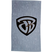 Vintage-towel