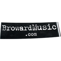 Vinyl-bumper-sticker