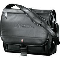 Wenger-briefcase