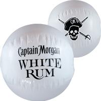 White-large-beach-ball