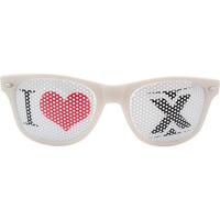 White-sunglasses-imprint