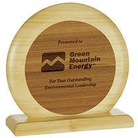 Wood-award