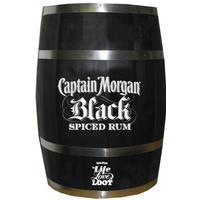 Wood-barrel-tip-jar