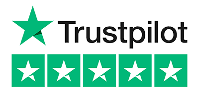 Read MusicStack's reviews on Trustpilot