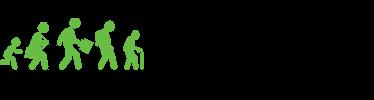 myDNAge Logo