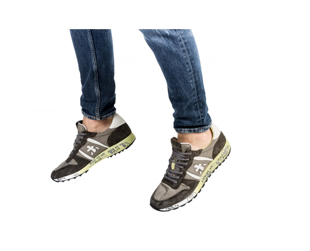 sneackers PREMIATA | 12 | ERICVAR3290