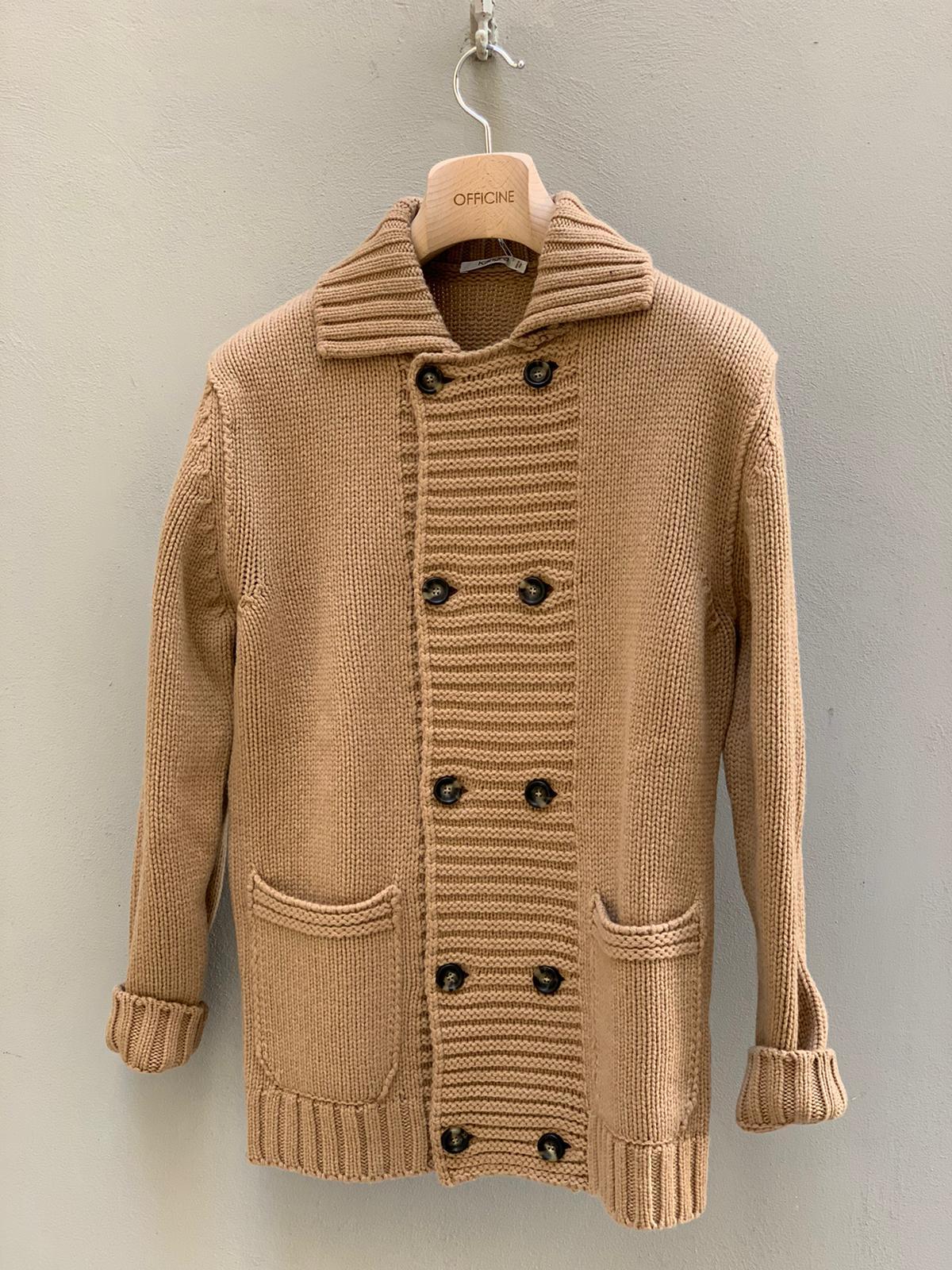 giacca d/petto KANGRA | 3 | 8305 5702043