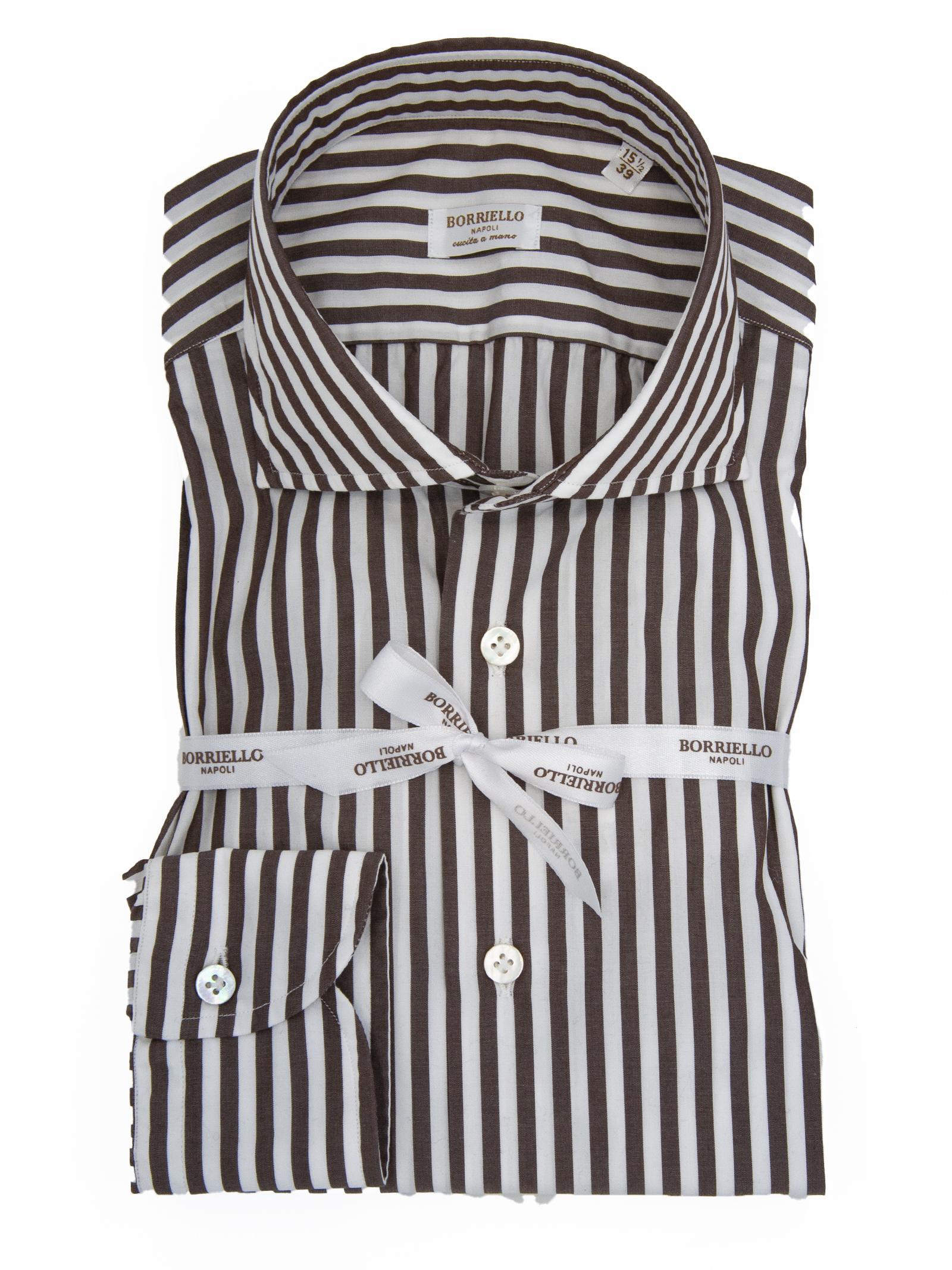 Camicia Borriello BORRIELLO | 6 | 91022