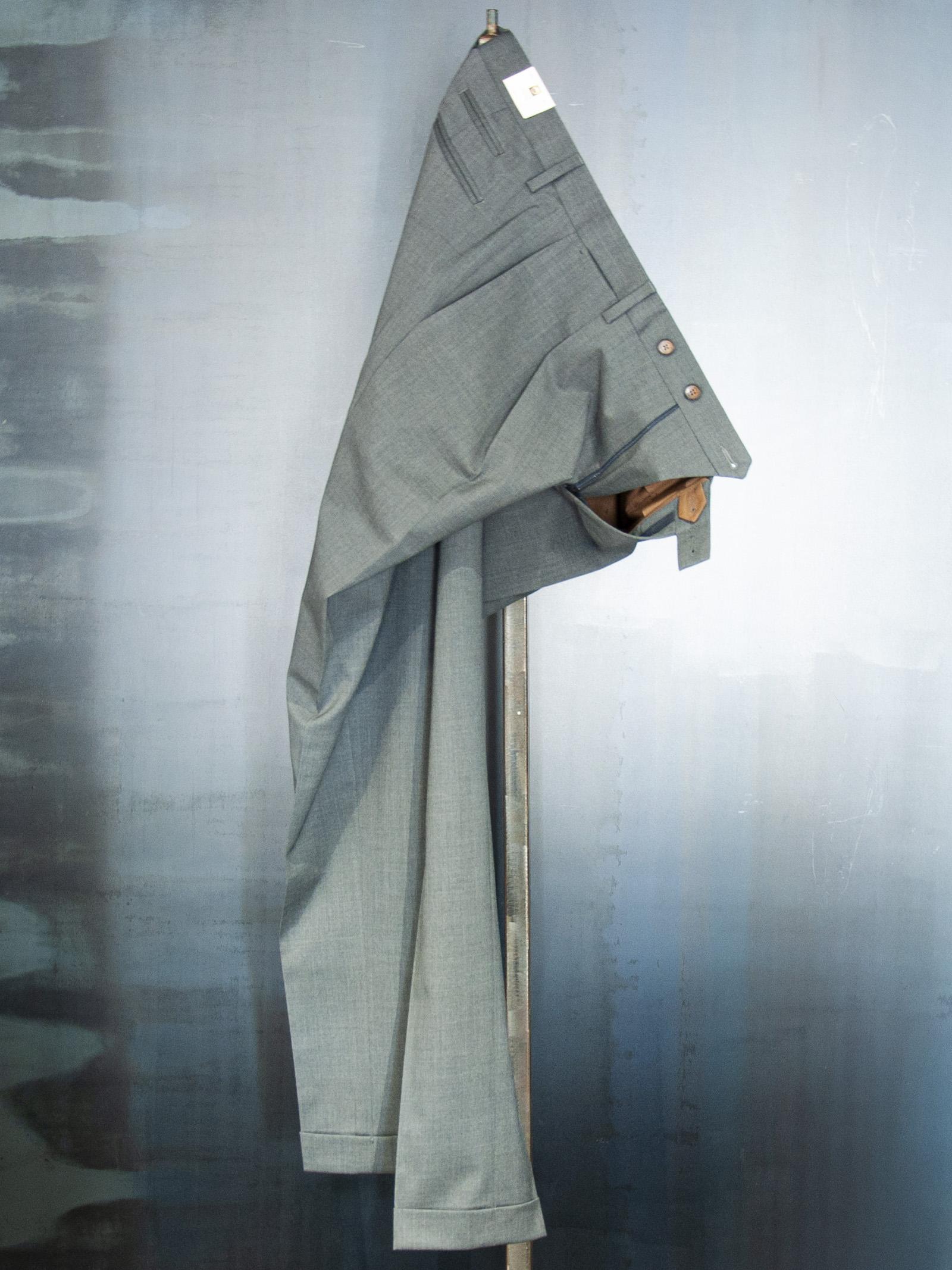 Pantalone Briglia BRIGLIA | 9 | BG07 42010070