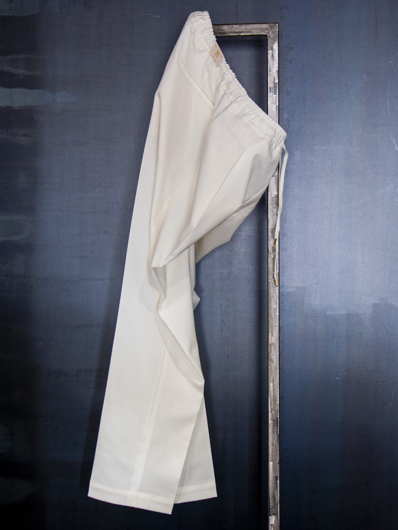 Pantalone coulisse BRIGLIA   10000010   WIMB. 420100120