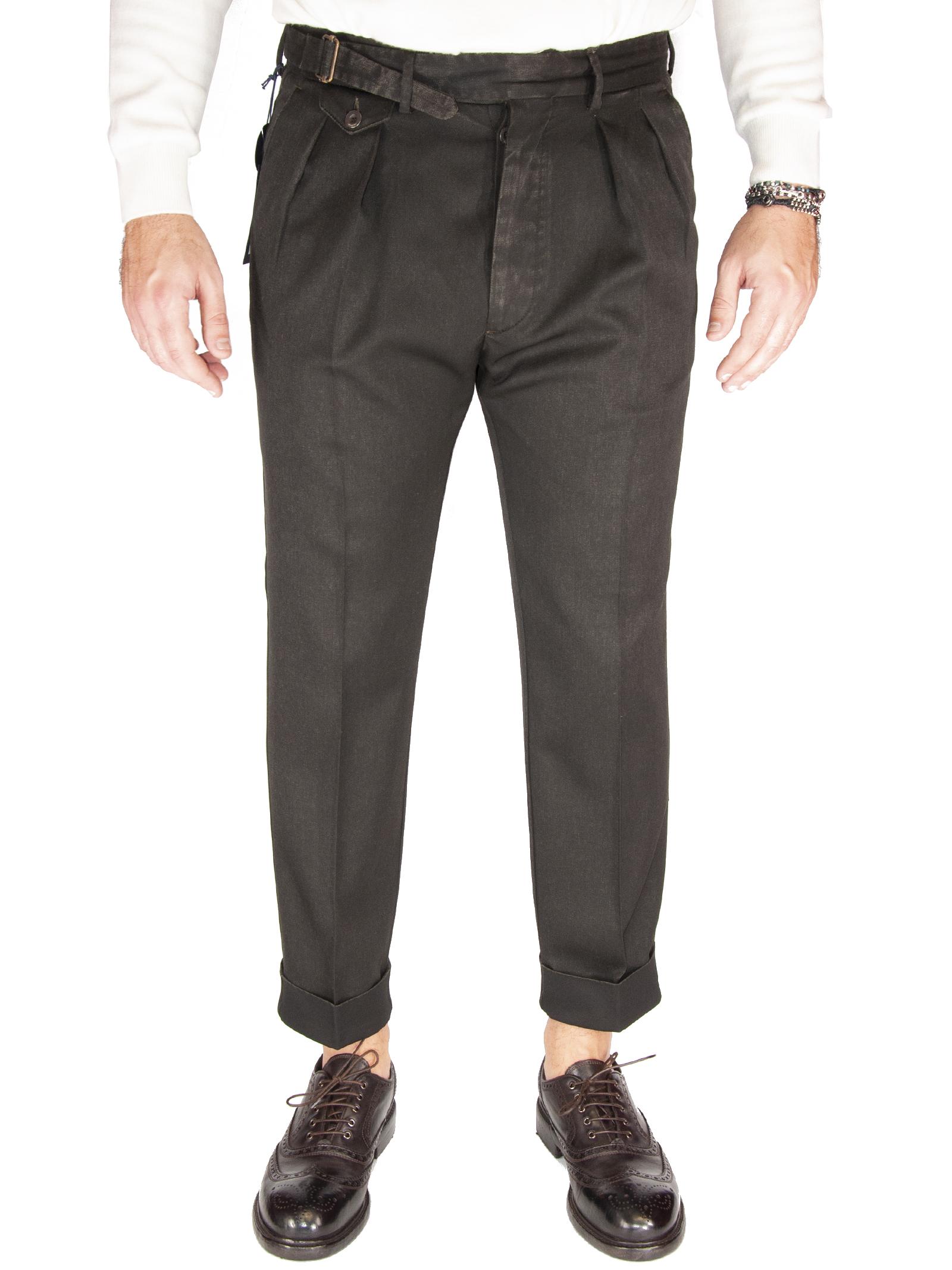 Pantalone Lardini LARDINI | 9 | LUXOR5LW 55076500L
