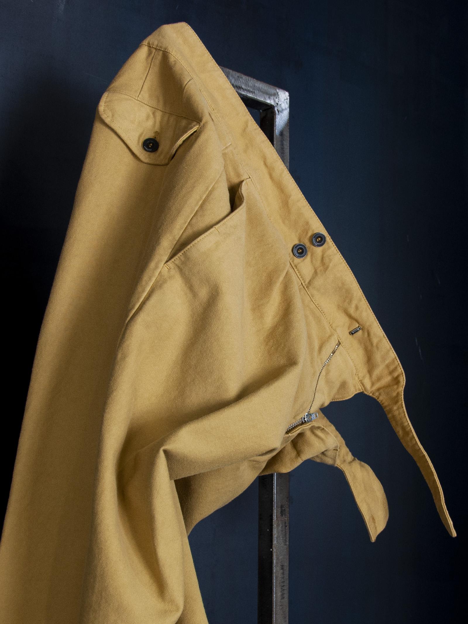 Pantalone LARDINI | 9 | SEUL5W 55070400