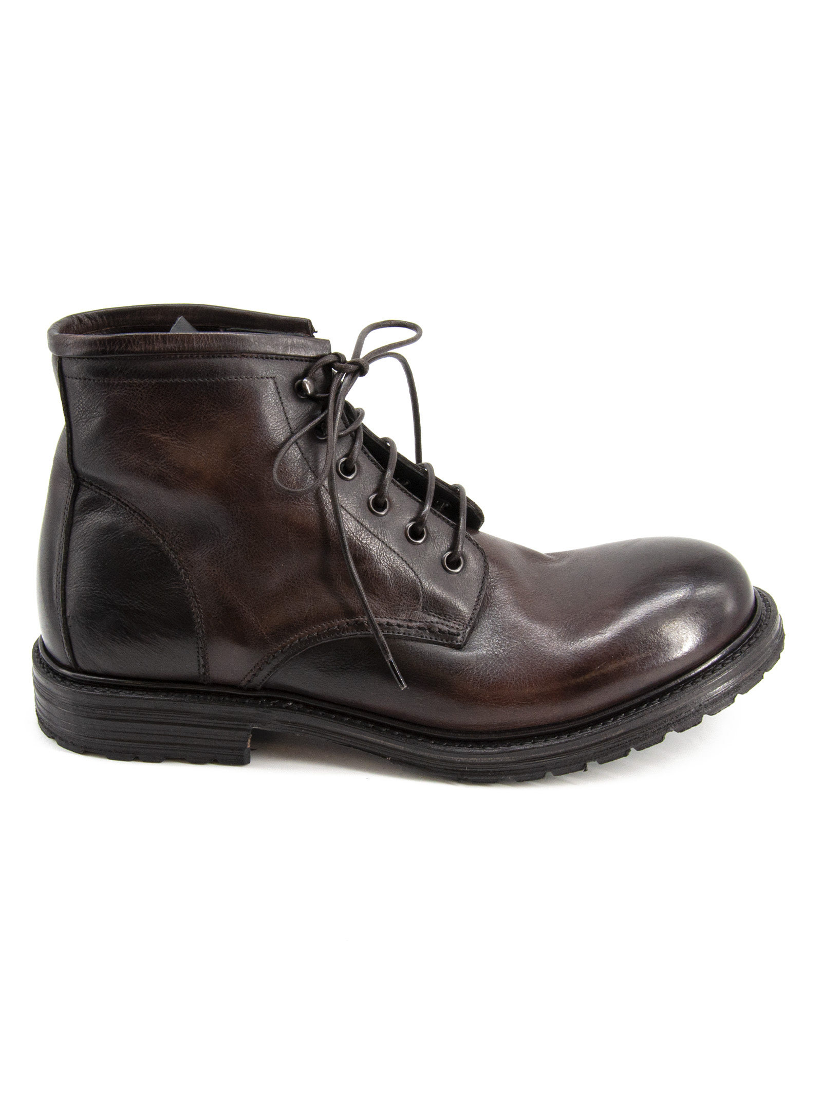 red wing MARINI | 20000013 | 8123MORO