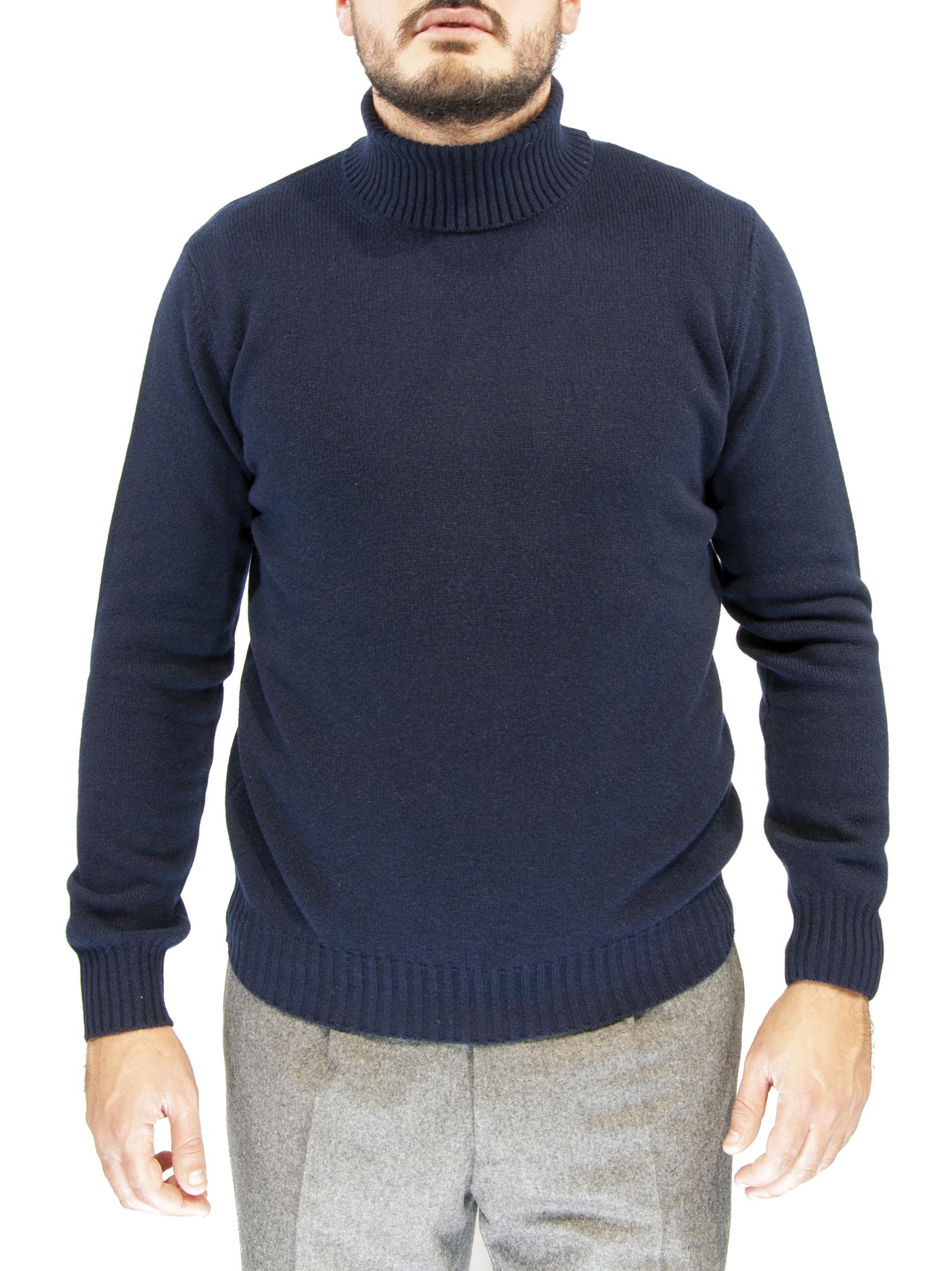 lana seta e cashmere PANICALE | 10000003 | U27429CL595