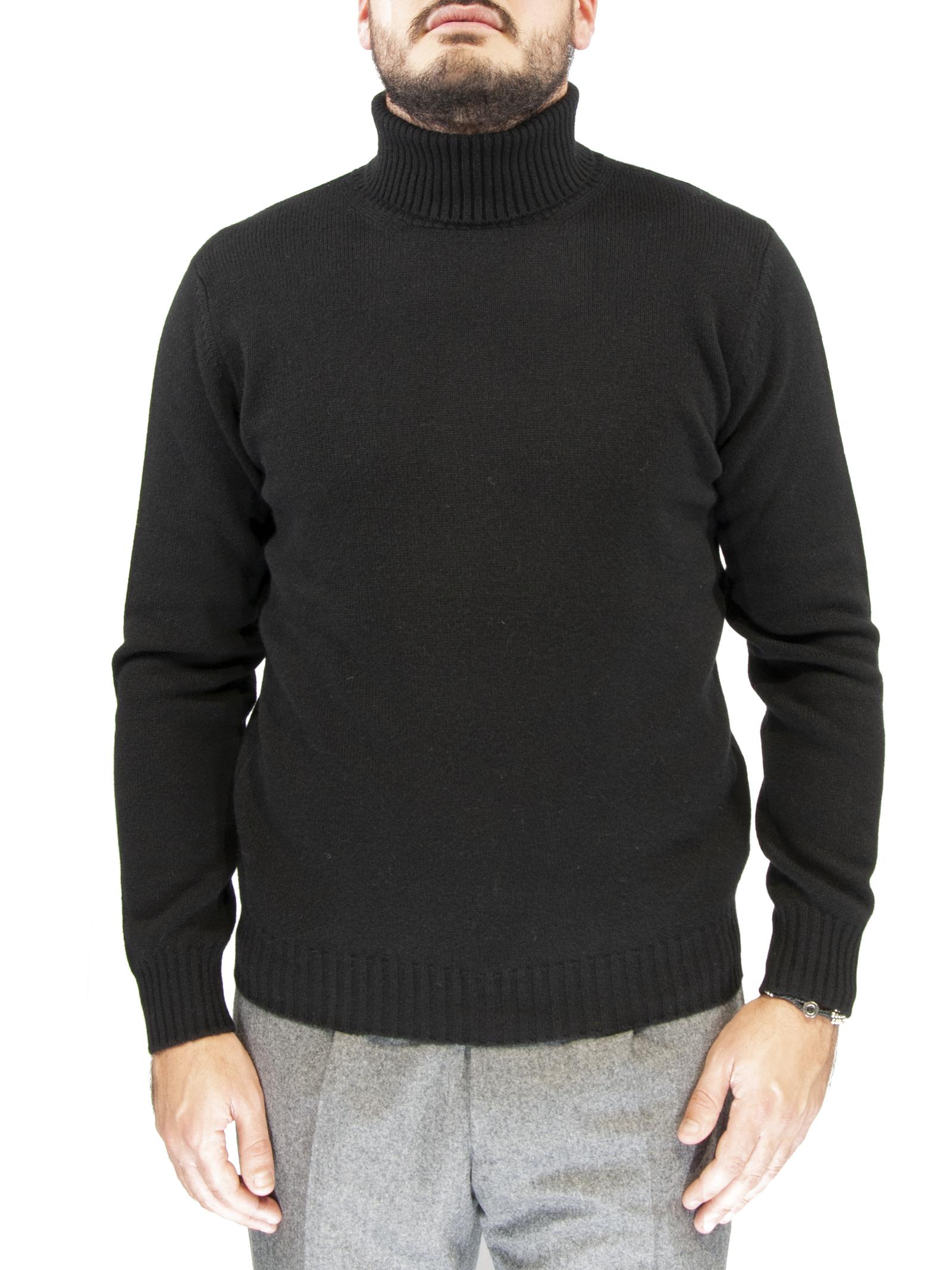lana seta e cashmere PANICALE | 10000003 | U27429CL995