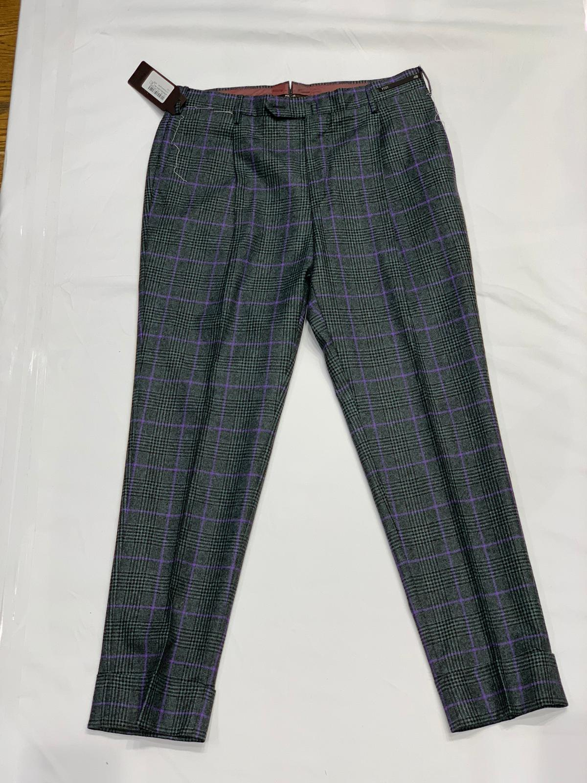 Pantalone galles PT01 | 10000010 | AFFKZ10CLZ RE76440