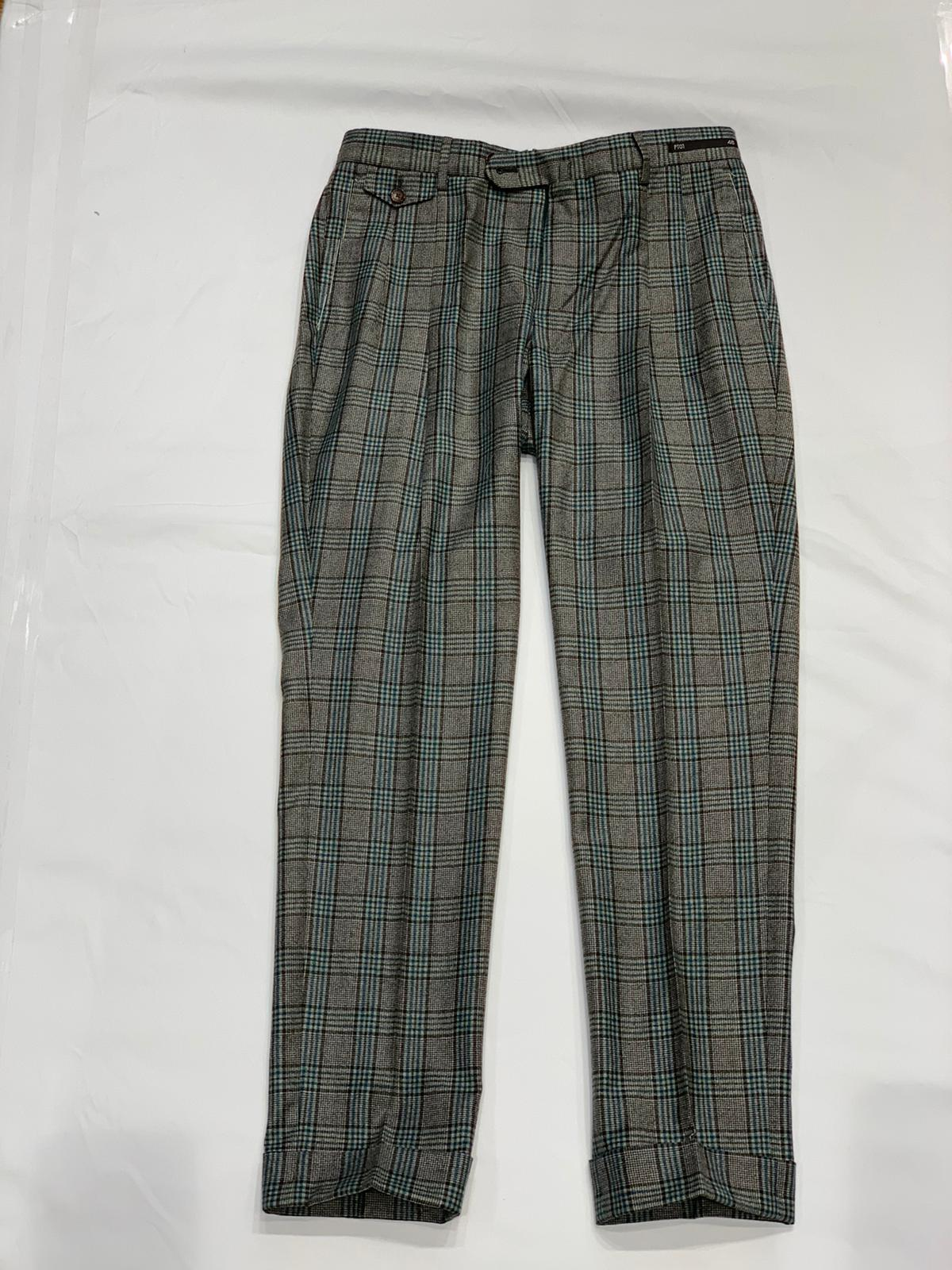 Pantalone galles PT01 | 9 | GF212P0CL2 MR18390